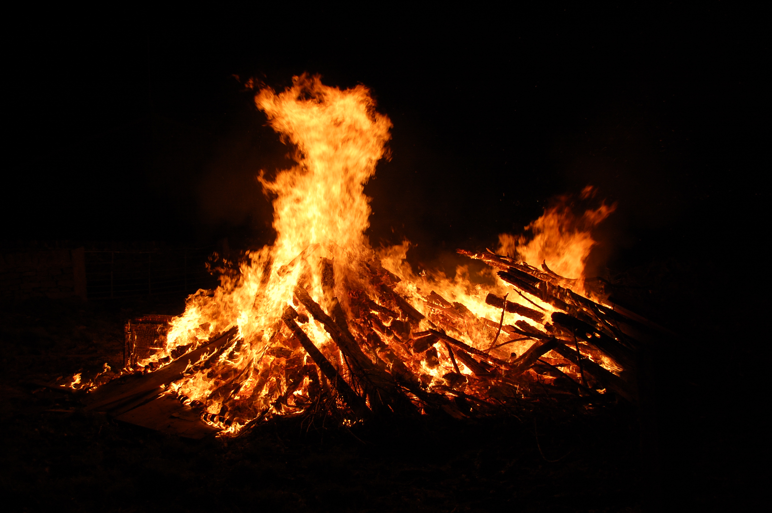 Outstanding Bonfire Night Safety 3008 x 2000 · 1545 kB · jpeg