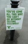 Taste Tideswell